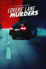 Lovers' Lane Murders