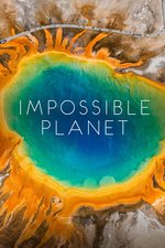 Impossible Planet