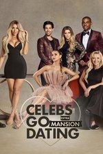 Celebs Go Dating: Extra Mansion