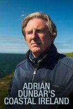 Adrian Dunbar's Coastal Ireland