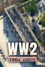 World War 2 from Above