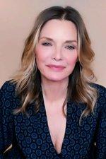 Michelle Pfeiffer; The Tenderloins; Baio; Matt Cameron.
