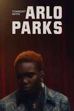 Tonight With Arlo Parks