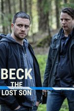 Beck: The Lost Son