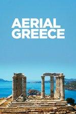 Aerial Greece