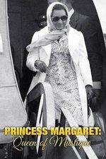 Princess Margaret: Queen of Mustique