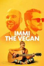 Immi the Vegan