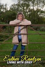 Esther Rantzen: Living With Grief