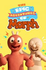 The Epic Adventures of Morph