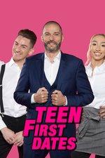 Teen First Dates