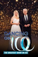 Dancing on Ice: The Greatest Show on Ice