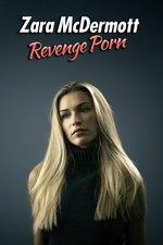 Zara McDermott: Revenge Porn