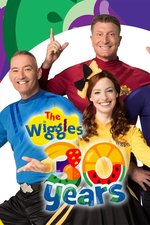 The Wiggles 30 Years