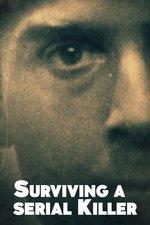 Surviving a Serial Killer