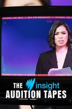 The Insight Audition Tapes