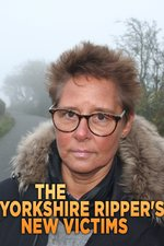 The Yorkshire Ripper's New Victims