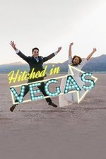 Hitched in Vegas