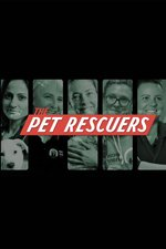 The Pet Rescuers