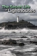 The Secret Life of Lighthouses