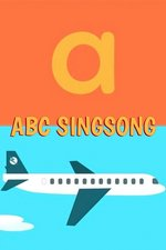 ABC SingSong