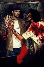 G - Zombie