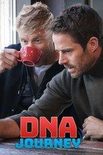 DNA Journey