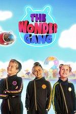 The Wonder Gang