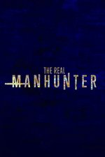 The Real Manhunter