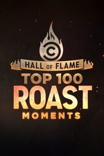 Hall of Flame: Top 100 Comedy Central Roast Moments