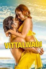 Vittalwadi