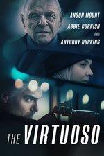 The Virtuoso