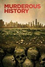 Murderous History