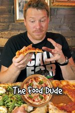 The Food Dude