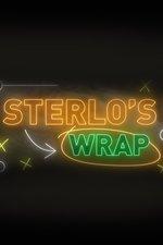Sterlo's Wrap