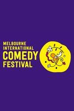 Melbourne Comedy Festival 2021