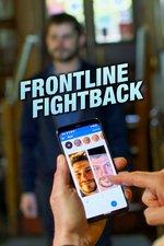Frontline Fightback