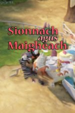 Sionnach agus Maigheach