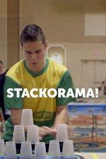 Stackorama!