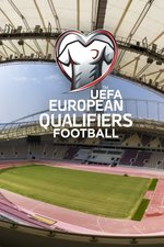UEFA European Qualifiers Football