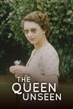 The Queen Unseen