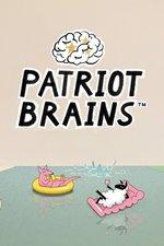 Patriot Brains