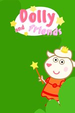 Dolly & Friends