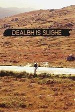Dealbh is Slighe