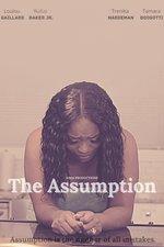 The Assumption