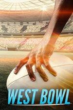 West Bowl