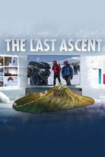 Red Bull: The Last Ascent