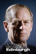 A Tribute to HRH Duke of Edinburgh