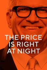 The Price Is Right at Night