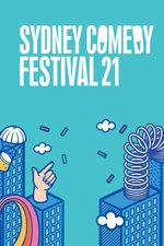 Best Of The Sydney Comedy Festival