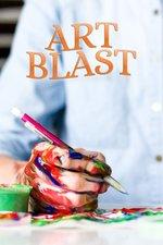 Art Blast